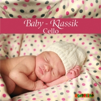 Baby-Klassik: Cello